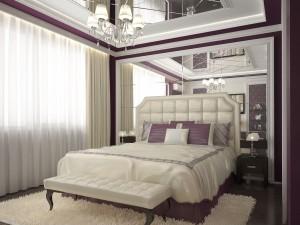 spalnia2011new1